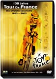 100 Jahre Tour de France - Die offizelle Geschichte