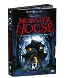 Monster House [Limited Edition] kostenlos online stream