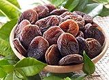 CHEFS & CO ABRICOTS SECS (NON SUCRÉS) -750g | abricots soigneusement séchés et...