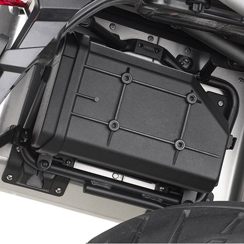 Kit Sockel Universal-Kit Tool Box S250 GIVI -