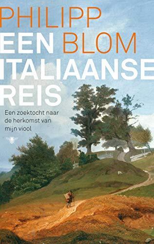 Een Italiaanse reis (Dutch Edition)