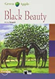 Black Beauty. Book (+CD) (Black Cat. Green Apple)