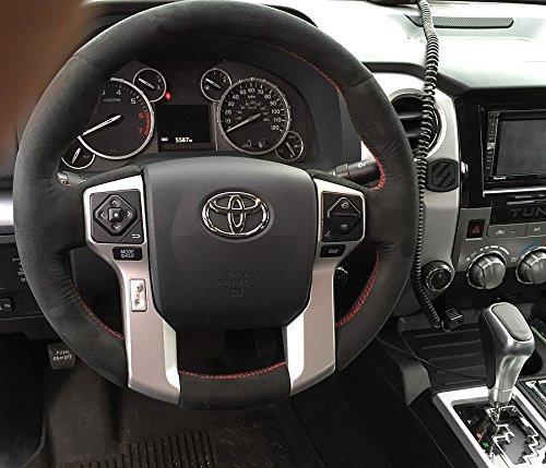 toyota-sequoia-2008-15-steering-wheel-cover-2014-by-redlinegoods