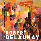 Robert Delaunay, 1906-1914