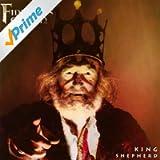 King Shepherd [Explicit]