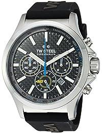 TW Steel TW939 Armbanduhr - TW939