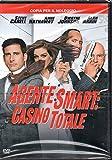 AGENTE SMART: CASINO TOTALE - VERSIONE NOLEGGIO