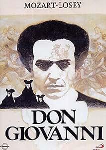 Don Giovanni (Losey)
