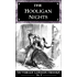 The Hooligan Nights (Victorian London Ebooks Book 1)
