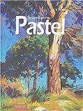 Le Grand livre du Pastel