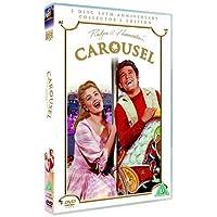 Carousel: 2-disc