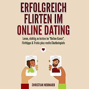 MitteltГјlader Ohio-Dating