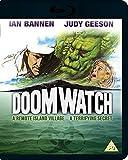 Doomwatch (Blu-ray)