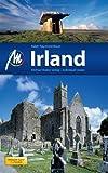 Irland: Reisehandbuch mit vielen praktischen Tipps - Ralph-Raymond Braun