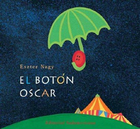 El Boton Oscar por Beascoa