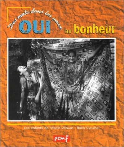 """<a href=""""/node/3436"""">Oui au bonheur</a>"""