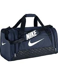 Nike Brasilia 6 Sac de sport