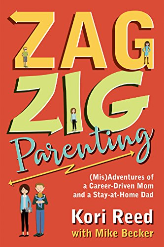 zagzig-parenting-misadventures-of-a-career-driven-mom-and-a-stay-at-home-dad-english-edition