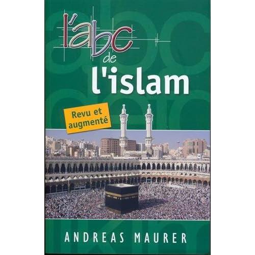 L'abc de l'Islam