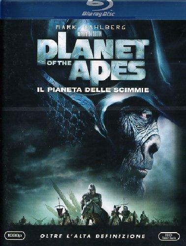 planet-of-the-apes-il-pianeta-delle-scimmie