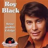 Roy Black: Schlagerjuwelen-Seine Großen Erfolge (New Version) (Audio CD)