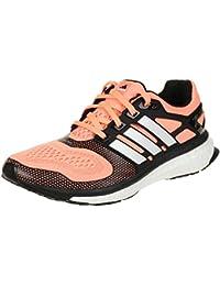 2a62248f326b Amazon.fr   adidas - Espadrilles   Chaussures femme   Chaussures et Sacs