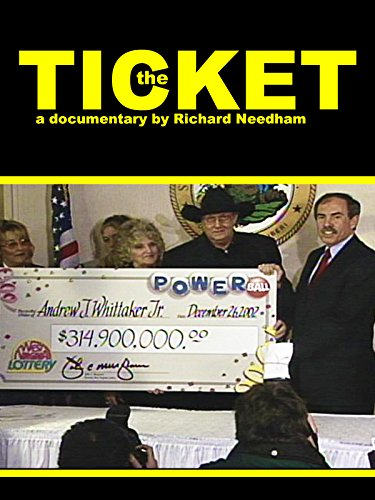 The Ticket [OV]