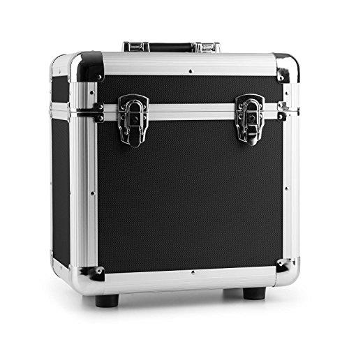 power-dynamics-rc80-valise-pour-disque-vinyle-rack-portable-pour-80-disques-lps-de-12-interieur-en-m