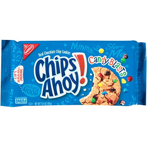 nabisco-chips-ahoy-chocolate-chip-candy-blasts-cookies-351g