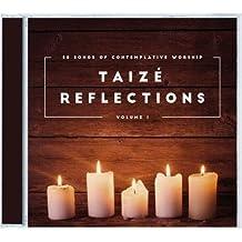 Taize Reflections Vol. 1