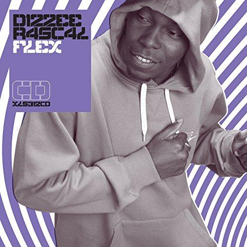 Flex (Dan Carey Radio Mix)