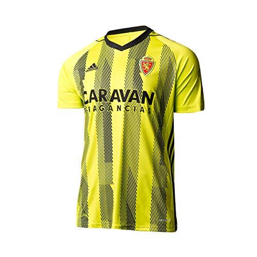 adidas Ro H Equipaci/ón Real Oviedo Fc Ni/ños