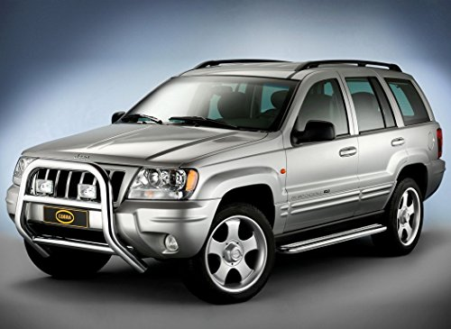 jeep-grand-cherokee-customized-33x24-inch-silk-print-poster-seda-cartel-wallpaper-great-gift