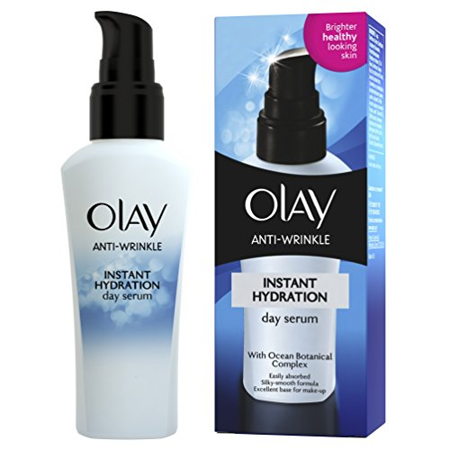 Anti-Wrinkle de Olay anti-age Serum 50ml