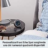 Amazon Echo Spot - La nostra esperienza - immagine 3
