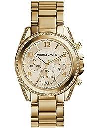 Reloj cuarzo para mujer Michael Kors MK5166