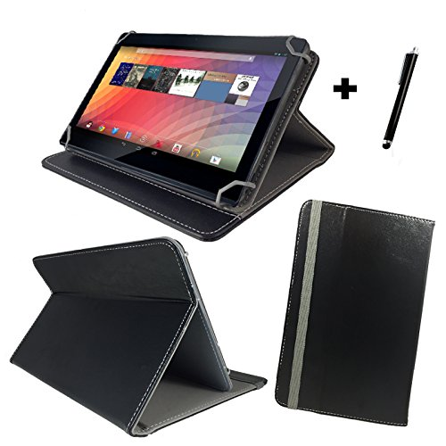 denver-taq-tablet-lidl-10082mk2-taq-10082-256-cm-267-cm-2565-cm-tablet-pc-stand-with-bag-black