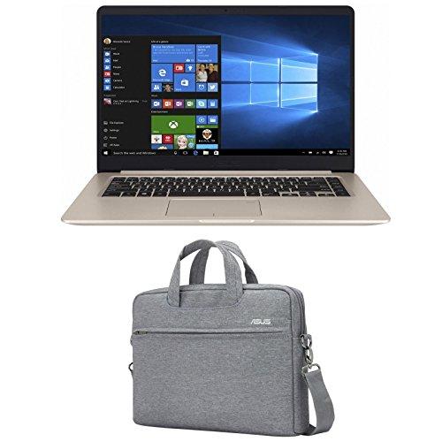 ASUS VivoBook S15 S510UA-DS51 (i5-8520U, 8GB RAM, 256GB SATA SSD, 15.6