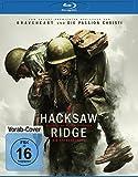 Hacksaw Ridge kostenlos online stream