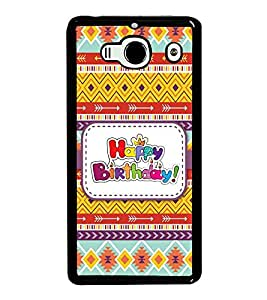 Fiobs Designer Back Case Cover for Xiaomi Redmi 2 :: Xiaomi Redmi 2S :: Xiaomi Redmi 2 Prime (jaipur rajasthan african america cross pattern)