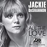 All The Love - The Lost Atlantic Recordings