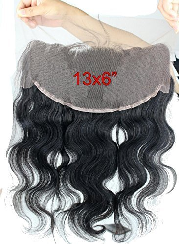 dreambeauty-7a-peruvian-virgin-hair-body-wave-lace-frontal-closure-136-bleach-knots-cheap-full-lace-