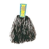 Verbetena-Pom Pom Senior Mango, Black (011800077)