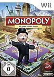 Monopoly [Software Pyramide] [Edizione: Germania]