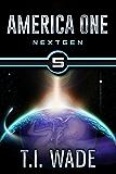 AMERICA ONE - NextGen (Book 5)