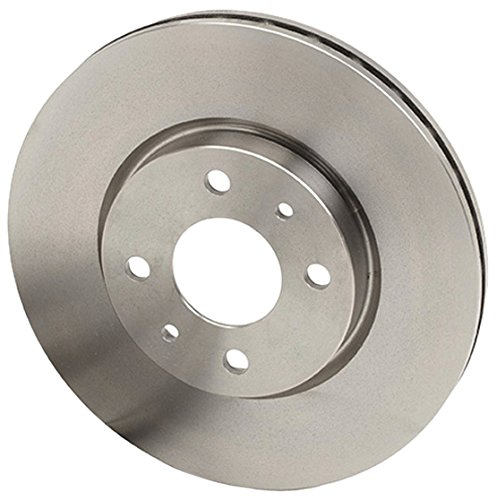 Magneti Marelli 4246R8 Disco Freno - Set di 2 dischi
