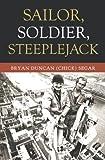 Soldier, Sailor, Steeplejack