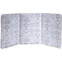 suchergebnis auf f r spritzschutz wand k che haushalt wohnen. Black Bedroom Furniture Sets. Home Design Ideas