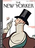 """A Year with """"the New Yorker"""" - Wall Calendar: 2004 (Wall Calendars) - Harry N. Abrams, Inc. - amazon.co.uk"""