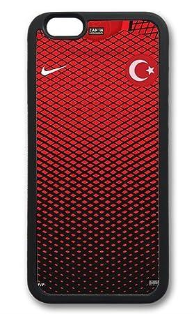 coque iphone 6 turc